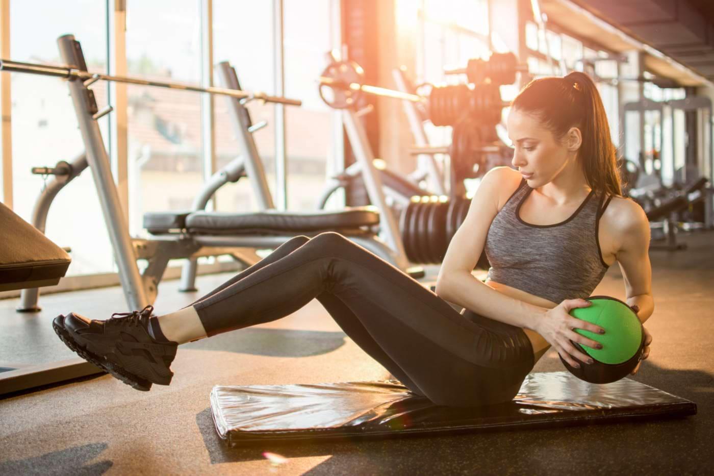 Ce impact are sportul asupra prevenirii cancerului?