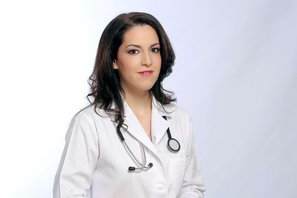 Expertul DOC în cancer de piele