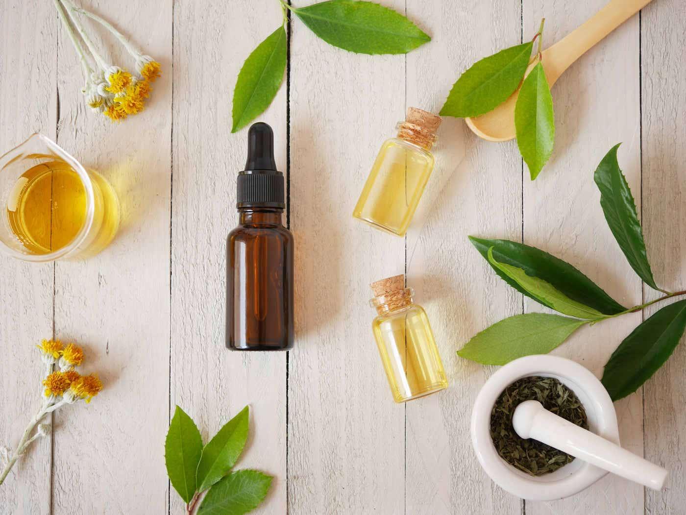 5 beneficii ale utilizării unui serum pentru față