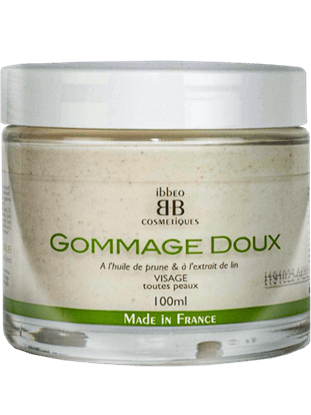 Picture of GOMAGE VISAGE 100ML