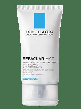Immagine di Effaclar Crema Hidratanta matifianta activa pentru tenul gras 40 ml