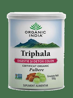 Imagine Triphala Pudra 100g