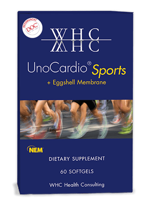 Picture of UnoCardio Sports