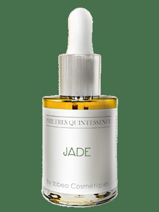 Imagine Serum Organo-Cosmetic JADE