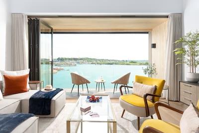 Photo of North Quay Beach House