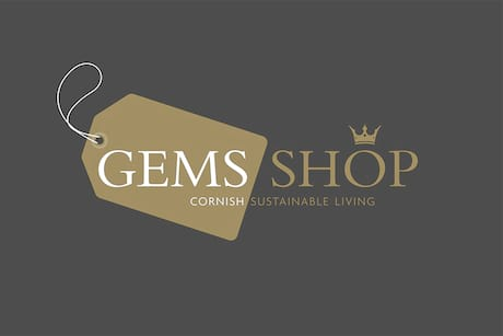 Visit the Cornish Gems Shop