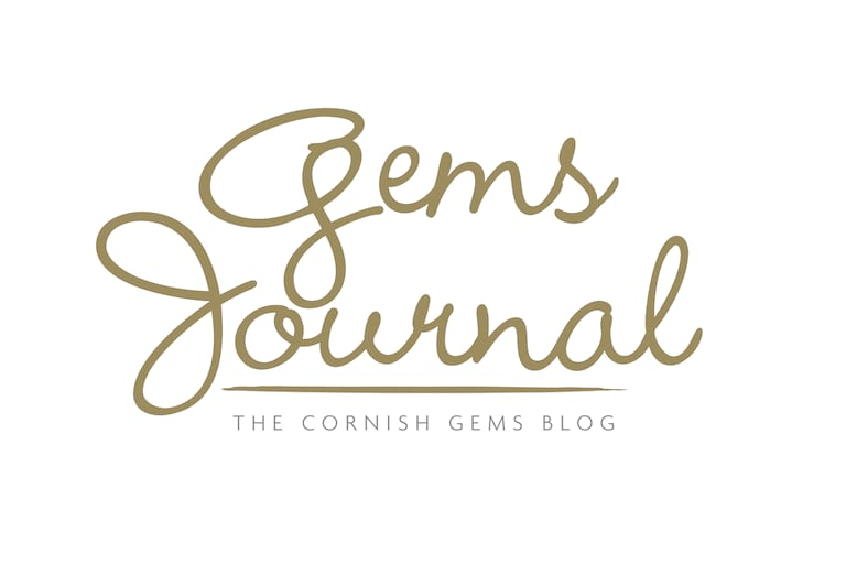 Gems Journal
