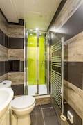 JVBF5 Bathroom