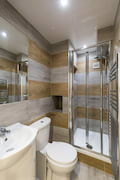 JVBF9 Bathroom
