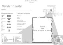 Durdent Suite