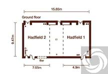 Hadfield 1
