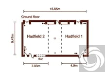 Hadfield 2