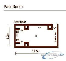 Park Room
