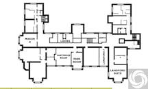 Langford Suite -