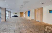 Quayside Suite 1 & 2