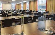 Meeting Room 3/4