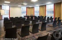 Meeting Room 4/5