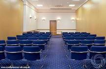 Hampshire Suite B