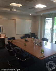 The Bramley Suite