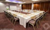 Liverpool Suite 2