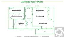 The Hampshire Suite (Hamble, Avon 1 & 2)