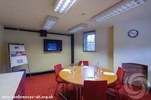 Brindley Room