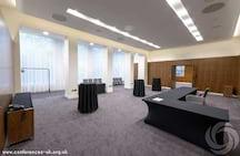Haslett Room