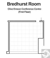 Bredhurst Room
