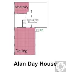 Stockbury Room