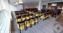 Premier Lounge 1