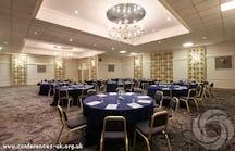 Inverness Suite
