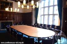St Aldates Room