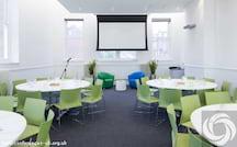 Headmasters Suite