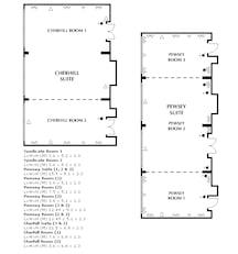Pewsey Room (2)