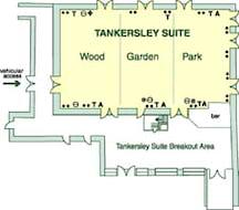 Tankersley Suite