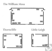 William Moss