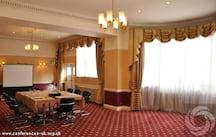 Arundel Suite