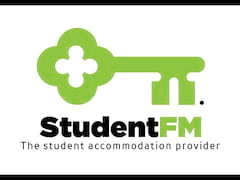 StudentFM - Student Accommodation - Video