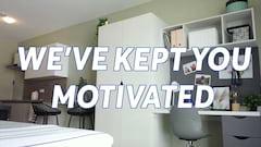 Nido Student - Student Accommodation - Video