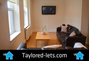 student spare rooms Newcastle