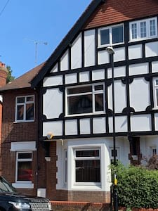 student spare rooms Coventry