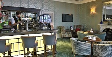 Best Western Dover Marina Hotel and Spa