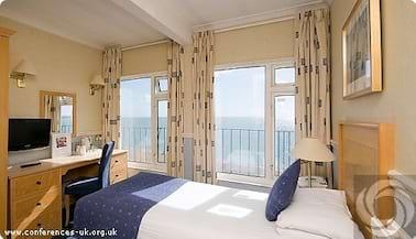 Best Western Royal Beach Portsmouth