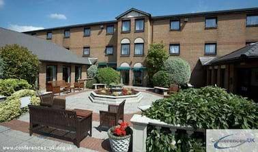 Bridgewood Manor Rochester