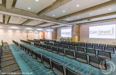 Coin Street Conference Centre