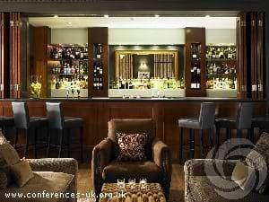 Manor House Bar