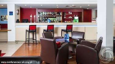 Express By Holiday Inn SWINDON WEST M4 JCT16