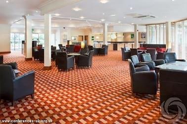 Holiday Inn Aylesbury