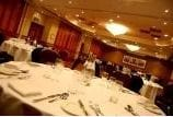 Bloomsbury Suite Banqueting