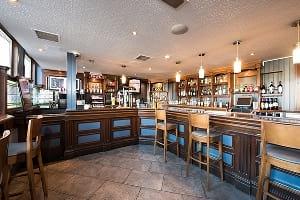 Jurys Inn Hotel Edinburgh